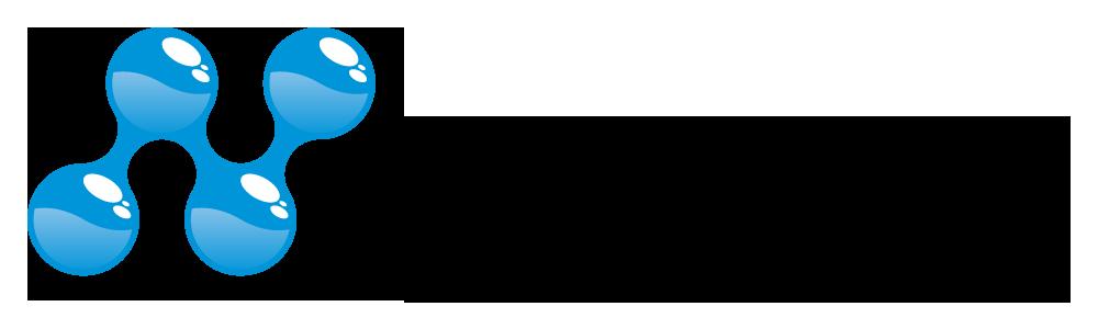 Nutrinox Labs